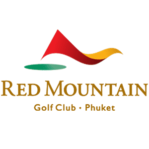 red-mountain-logo-2