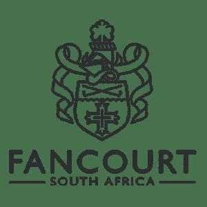 fancourt-2