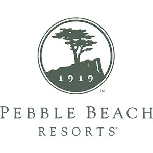 pebble-beach-logo-2