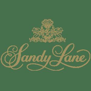 sandy-lane-4